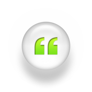 072567-lime-green-white-pearl-icon-alphanumeric-quote-open2