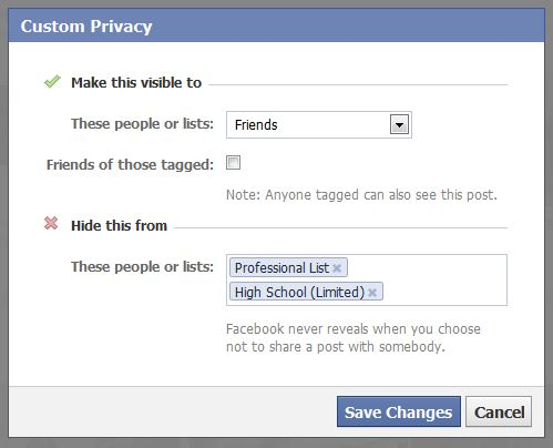 how to add photo to an album on facebook contributor