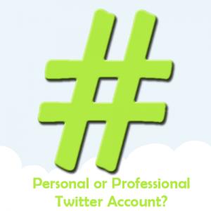 Pinterest Blog - Twitter