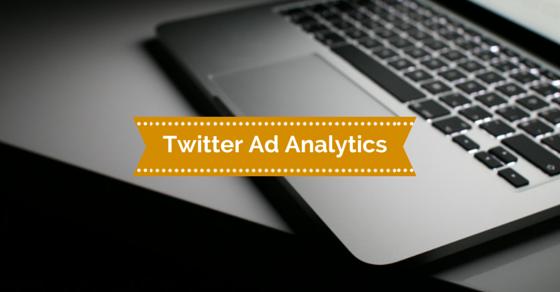 Twitter Ad Analyics (2)